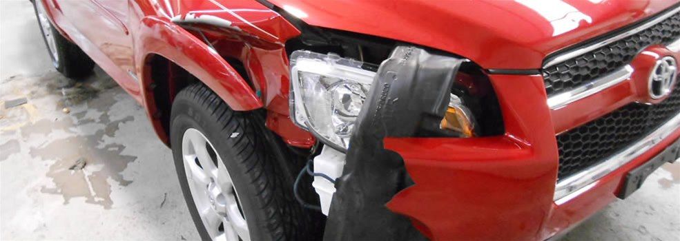 Our services collision frame repair paint refinish autos for Autobahn body and paint